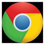 Chrome již nebude zabijákem baterie vašeho MacBooku
