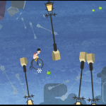 App of the Week – Icycle: On Thin Ice