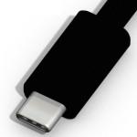 USB Type-C – jeden port na vše a velká konkurence pro Thunderbolt