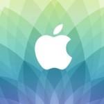 Apple naplánoval na 9. březen novinářskou událost