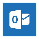 Outlook získává funkce aplikace Sunrise, ta časem skončí