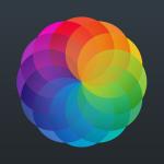 Afterlight – jednoduchý, ale mocný fotoeditor