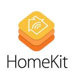 Na trh míří první zařízení podporující HomeKit, Apple TV bude centrem chytré domácnosti
