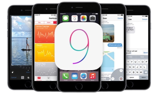 V rámci kvalitnějšího vývoje má Apple spustit veřejný testovací program betaverzí iOS