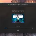 Waltr – nahrávání AVI i MKV přímo do iPhonů a iPadů