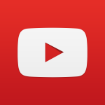 Aplikaci YouTube Kids vyvíjel Google na míru pro dětské uživatele