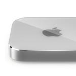 Nová Apple TV s App Storem a Siri by měla přijít v červnu