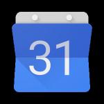 Oficiální Google Kalendář dorazil na iPhone