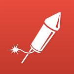 Apple zvrátil další rozhodnutí, Launcher se vrátil do App Storu