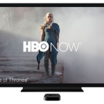 HBO Now dorazilo do Apple TV. Bez Jimmyho Iovinea by k tomu nejspíš nedošlo