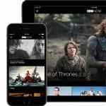 Apple připravuje konkurenční službu ke kabelové televizi pro iOS