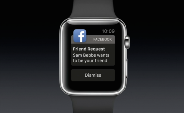 apple-watch-apps-features