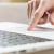 Apple vydal 15palcový Retina MacBook Pro s Force Touch a levnější 5K iMac