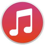 Apple včera postihl rozsáhlý výpadek online služeb. Společnost se omluvila