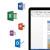 Microsoft pokračuje ve vývoji. Office 2016 pro Mac získaly nový vzhled i funkce
