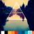App of the Week – Tangent