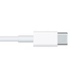 Thunderbolt a MagSafe, to jsou oběti ve prospěch USB Type-C