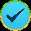 2Do 2.0 pro Mac – všestranný úkolovník pro komplexní život