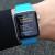 Apple vydal první softwarovou aktualizaci pro Watch