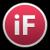 iFaktury – jednoduchá správa a vytváření faktur pro menší firmy nebo živnostníky