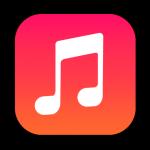 Aplikace Hudba se v betě iOS 8.4 dočkala velkých změn