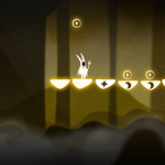 App of the Week – Pursuit of Light
