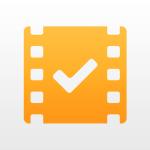 Přichází MooVee – perfektní správce vašeho filmového života