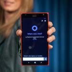 Microsoft potvrdil, že Cortana již letos dorazí na iOS a Android