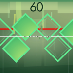 App of the Week – Hyper Square