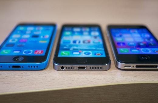 iOS 9 a OS X 10.11 mají být hlavně o kvalitě. Na lepší běh se mohou těšit starší iPhony a iPady