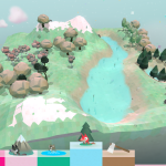 App of the Week – Toca Nature