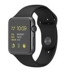 Tři nové reklamy na Apple Watch ukazují hudební, cestovní a fitness aplikace