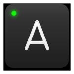 Alternote – odlehčený Evernote pro Mac