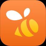 Swarm od Foursquare konečně navrací boj o starostování