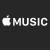 Tříměsíční zkušební lhůta Apple Music pomalu končí. Jak se odhlásit a jak zjistit, kdy končí právě vám?