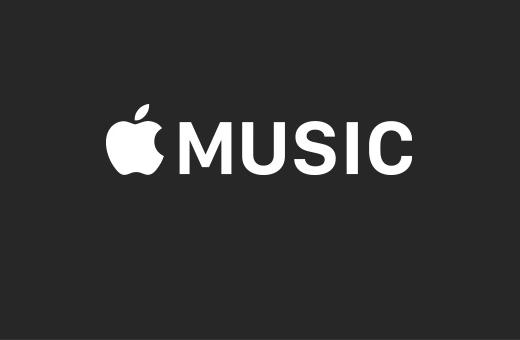 Apple Music může znamenat návrat Applu na hudební trůn