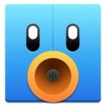 Tweetbot pro Mac se dočkal podpory nového citování tweetů