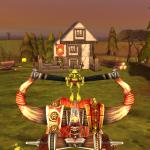 App of the Week – Warhammer: Snotling Fling