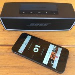 Bose SoundLink Mini II – král přenosných reproduktorů se vrací
