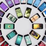Apple vyrukoval s další reklamou na iPhone, tentokrát o úžasných aplikacích