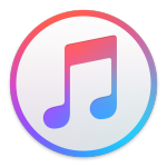 Apple Music už je i na Macu. Vyšly iTunes 12.2