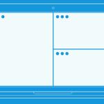 Magnet – správa oken na Macu jednoduše a efektivně