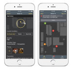 Apple a IBM vydaly další podnikové aplikace, poprvé s podporou Watch