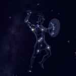 App of the Week – Star Walk 2