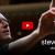Vyšel oficiální trailer k filmu Steve Jobs