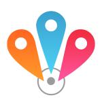Nová aplikace vám najde cestu na místa z vašich fotografií