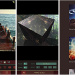 App of the Week – Matter – Add 3D Objects to Photos