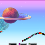 App of the Week – Time Surfer