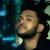 Hlavní tváří nových reklam na Apple Music je The Weeknd