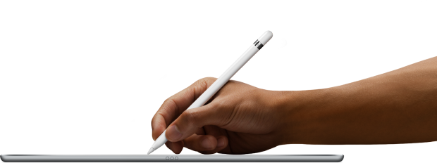 apple-pencil-hand